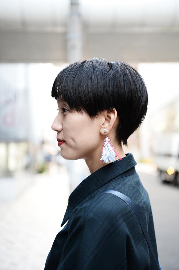 高祖京子さん