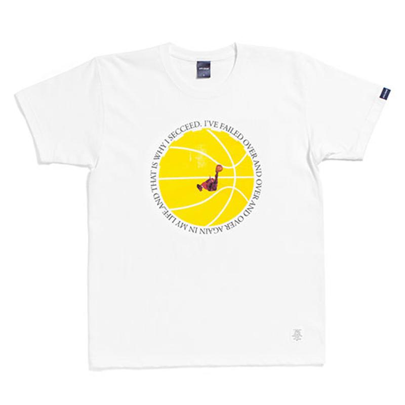 """Black Jesus"" T-shirt(APPLEBUM)"