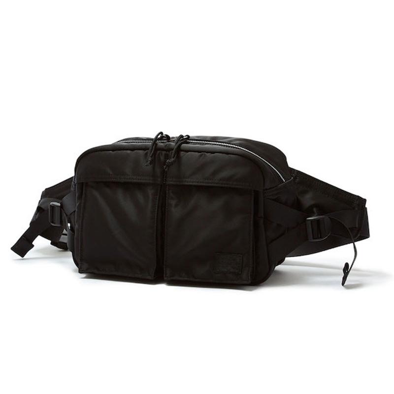 PORTER® FLGHT NYLON WAIST BAG(BAL)