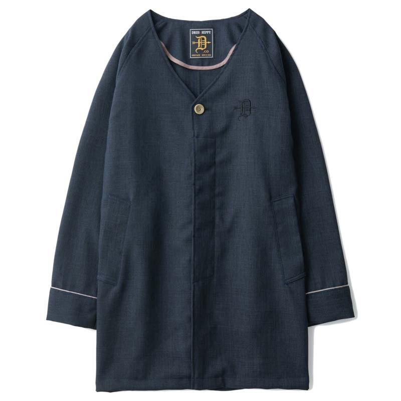 HOLIDAY COAT(DRESS HIPPY)