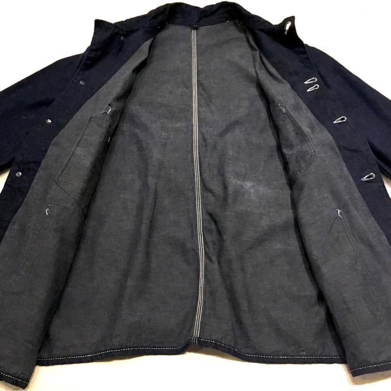 50's~vintage coveralls(HERCULES)