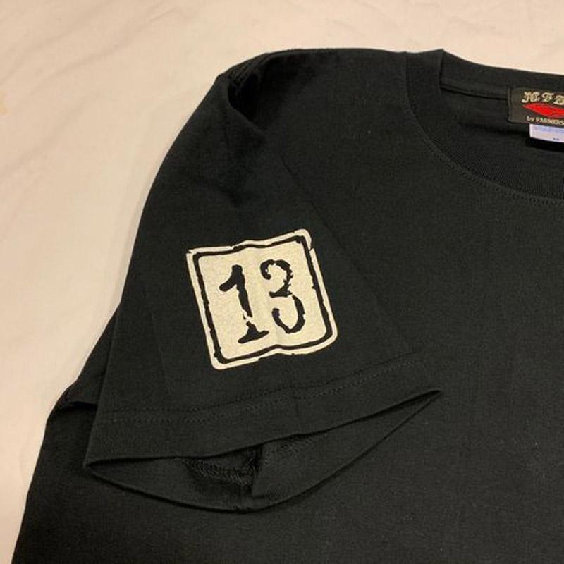 AOR T-shirts(Skooter Original)