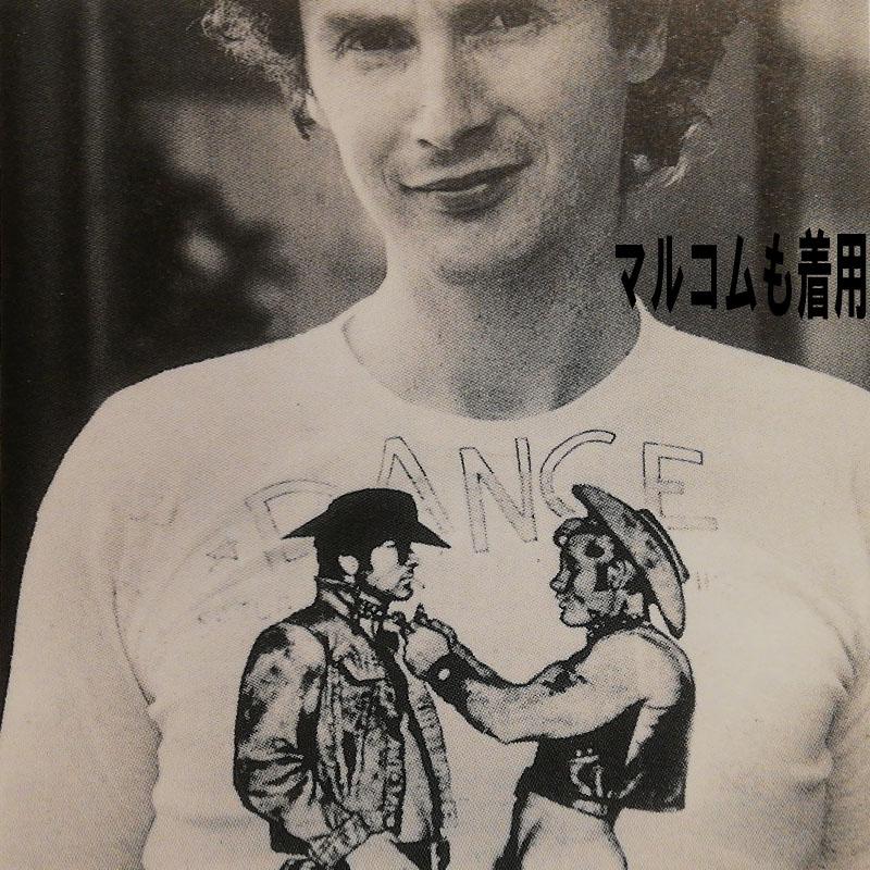 COWBOYS Tシャツ(666)