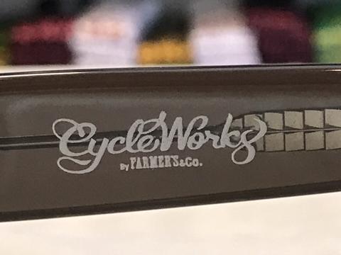 Cycle Works Original