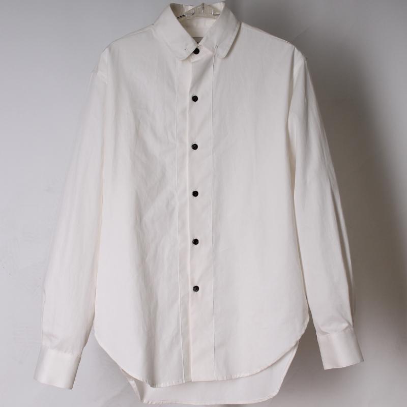ピーターパンシャツ(BLACK MARKET)