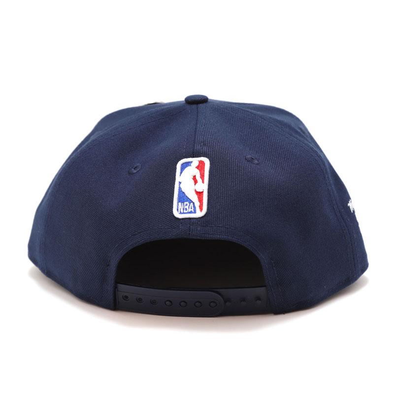 WASHINGTON WIZARDS 2019 NBA DRAFT SNAP BACK 9FIFTY (NEW ERA)