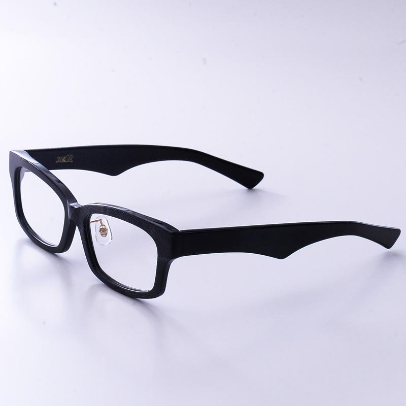 BER(ベロ)【BLACK/黒包帯】(Collection)