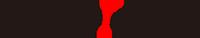Snap magazine footer logo